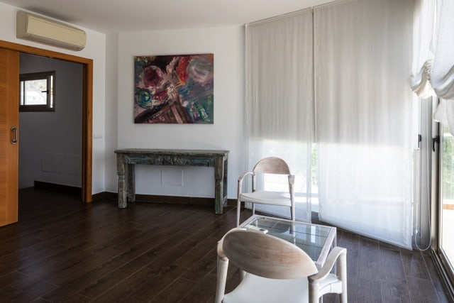 villa984bedroomssacarroca18