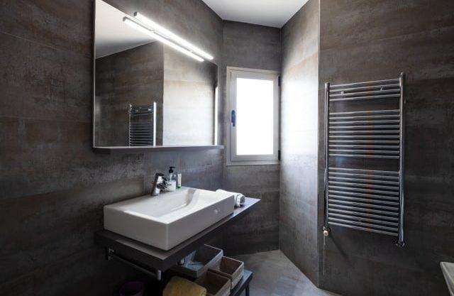 villa984bedroomssacarroca19.jpg