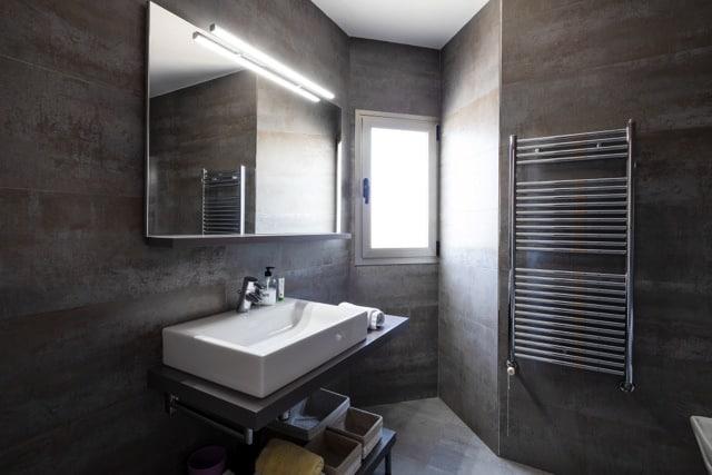 villa984bedroomssacarroca19