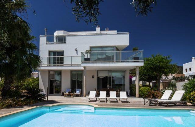 villa984bedroomssacarroca2.jpg
