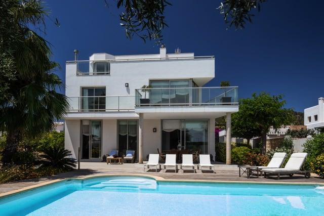 villa984bedroomssacarroca2
