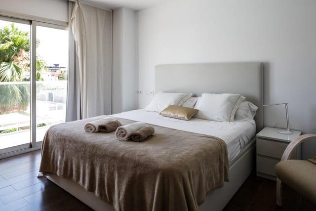 villa984bedroomssacarroca20