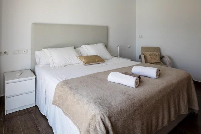 villa984bedroomssacarroca21