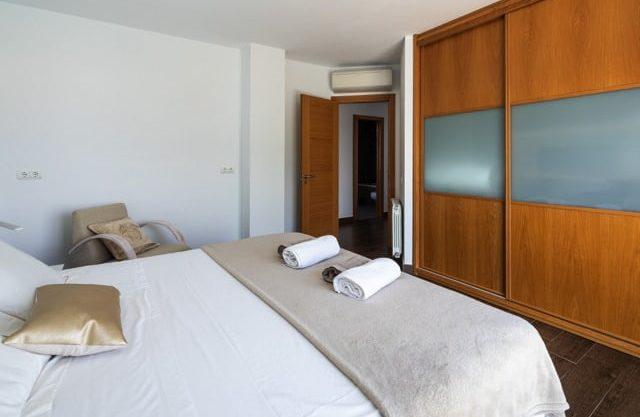 villa984bedroomssacarroca22.jpg