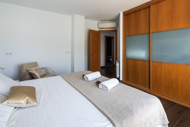 villa984bedroomssacarroca22