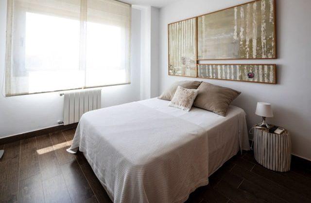 villa984bedroomssacarroca23.jpg