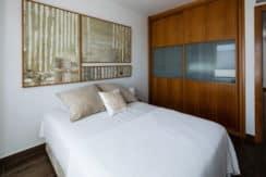 villa984bedroomssacarroca24