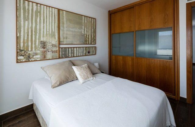 villa984bedroomssacarroca24.jpg