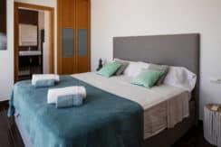 villa984bedroomssacarroca25