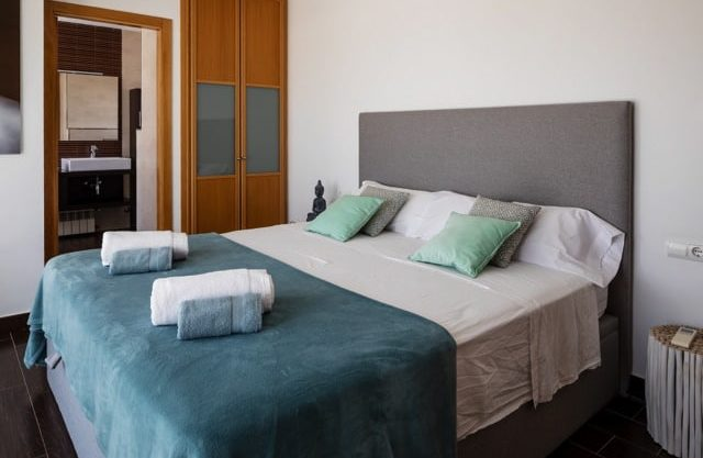 villa984bedroomssacarroca25.jpg
