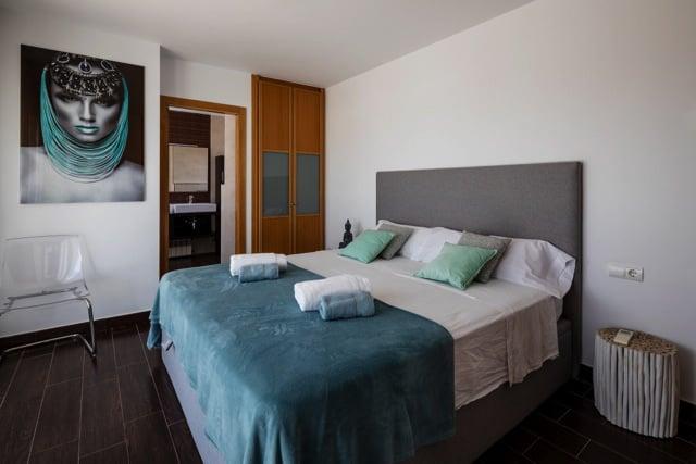 villa984bedroomssacarroca26