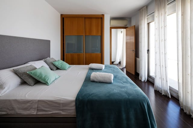 villa984bedroomssacarroca27