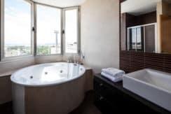 villa984bedroomssacarroca28