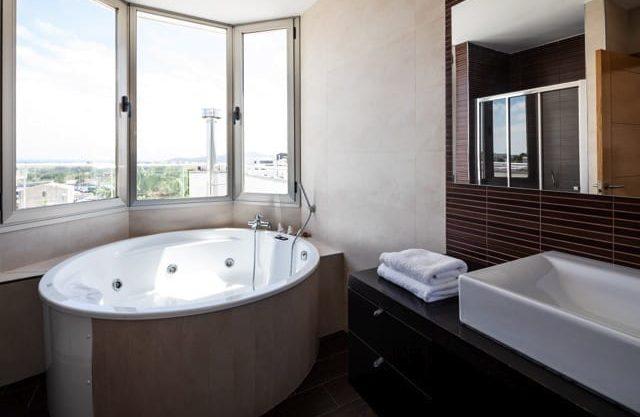 villa984bedroomssacarroca28.jpg