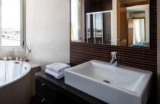 villa984bedroomssacarroca29.jpg