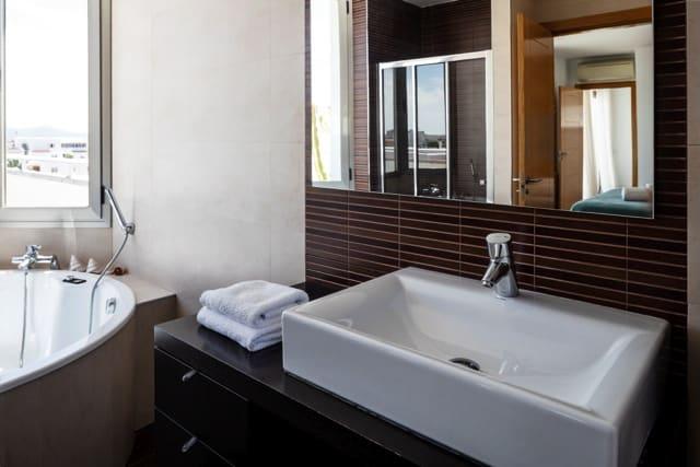 villa984bedroomssacarroca29