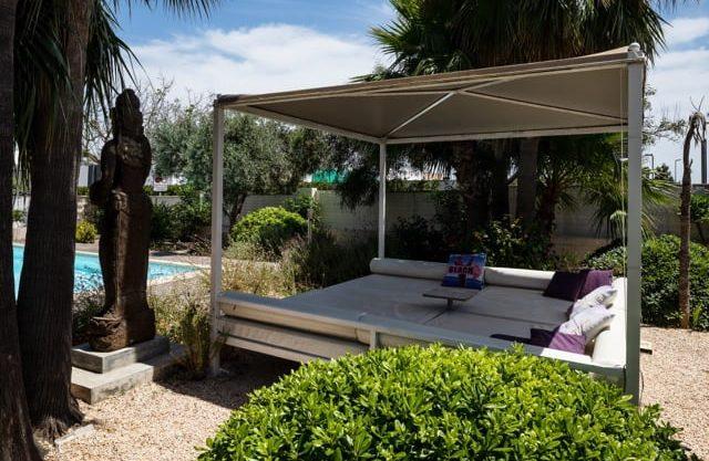 villa984bedroomssacarroca3.jpg