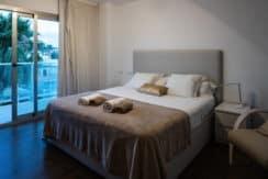 villa984bedroomssacarroca30