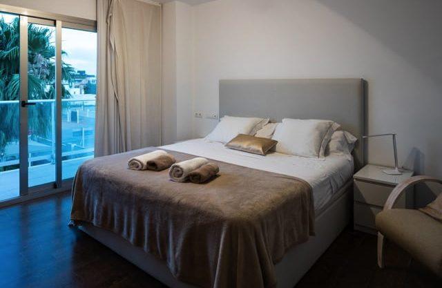 villa984bedroomssacarroca30.jpg