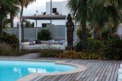 villa984bedroomssacarroca31
