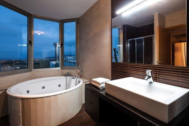 villa984bedroomssacarroca32