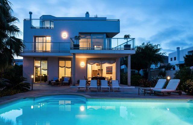 villa984bedroomssacarroca33.jpg