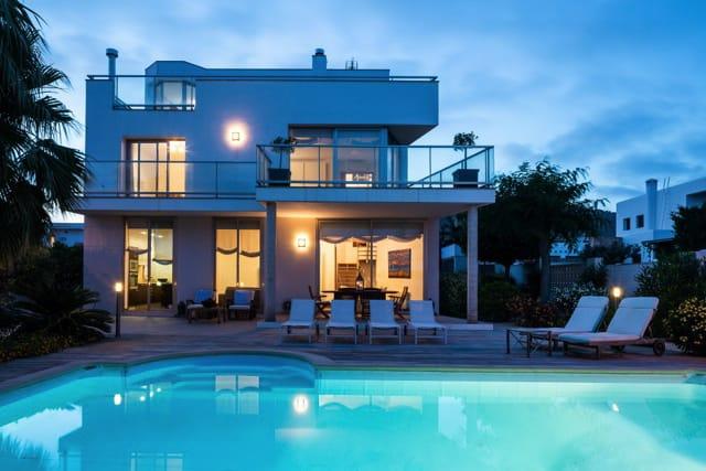 villa984bedroomssacarroca33
