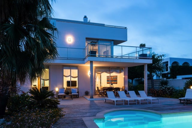 villa984bedroomssacarroca34