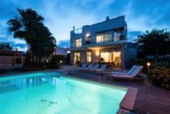 villa984bedroomssacarroca35