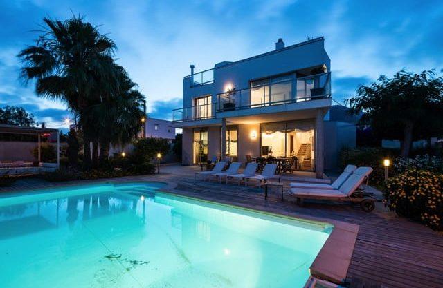 villa984bedroomssacarroca35.jpg