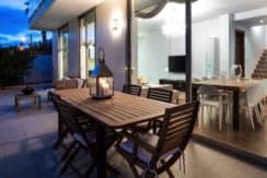 villa984bedroomssacarroca36