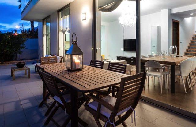villa984bedroomssacarroca36.jpg