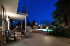 villa984bedroomssacarroca38