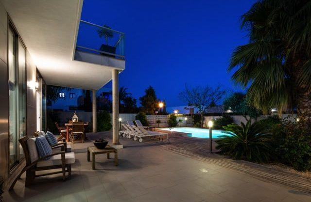 villa984bedroomssacarroca38.jpg