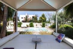 villa984bedroomssacarroca4