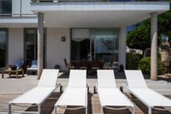 villa984bedroomssacarroca5