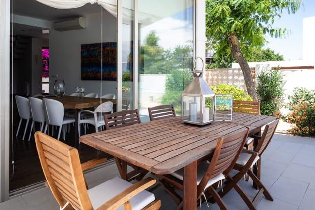 villa984bedroomssacarroca6