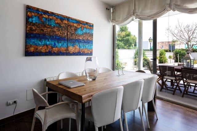 villa984bedroomssacarroca8