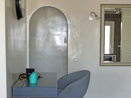 apartment1233bedroomsibiza10