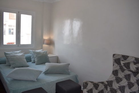 apartment1233bedroomsibiza11