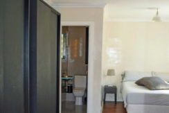 apartment1233bedroomsibiza12