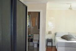 apartment1233bedroomsibiza12