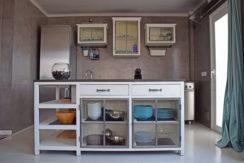 apartment1233bedroomsibiza13