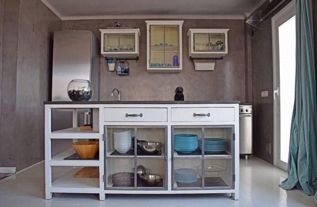 apartment1233bedroomsibiza13.jpg