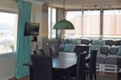apartment1233bedroomsibiza15