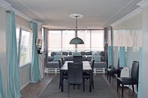 apartment1233bedroomsibiza16