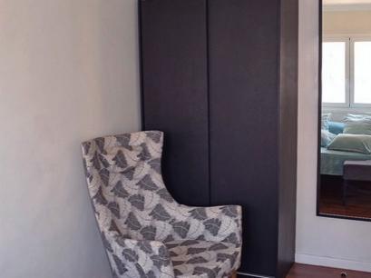apartment1233bedroomsibiza17