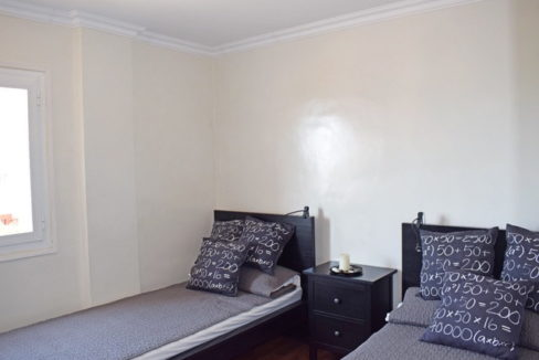 apartment1233bedroomsibiza18
