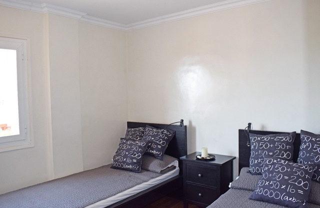 apartment1233bedroomsibiza18.jpg