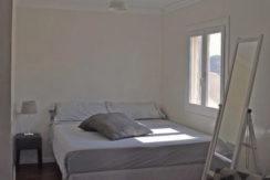 apartment1233bedroomsibiza2